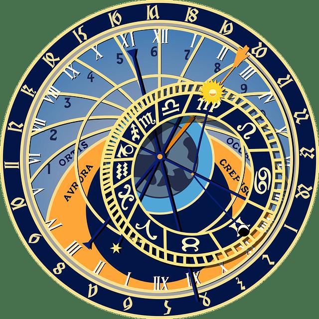 2049 vedic astrology calendar