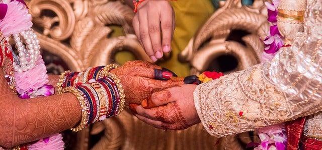 auspicious-wedding-dates-muhurat-1