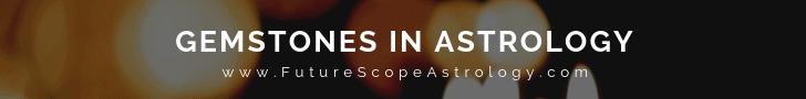 astrology-jupiter-transit-dates - FutureScopeAstrology