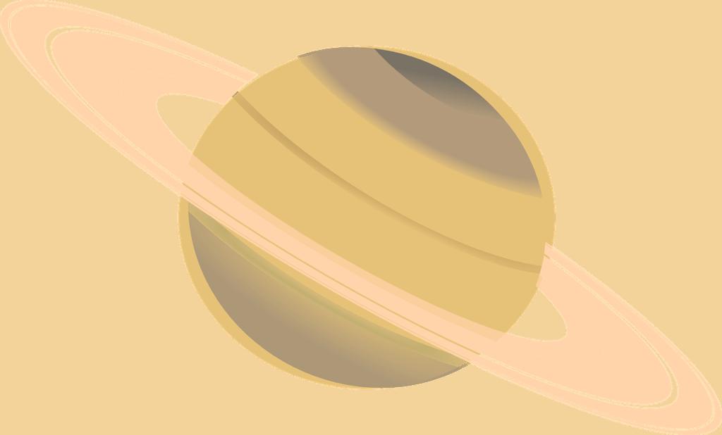 Saturn transit in Capricorn in 2020 Shani Transit in Makara Rashi