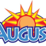 August Born People : Zodiac Sign, Personality, Compatibility, Health and Advice