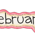 February Born People : Zodiac Sign, Personality, Compatibility, Health and Advice