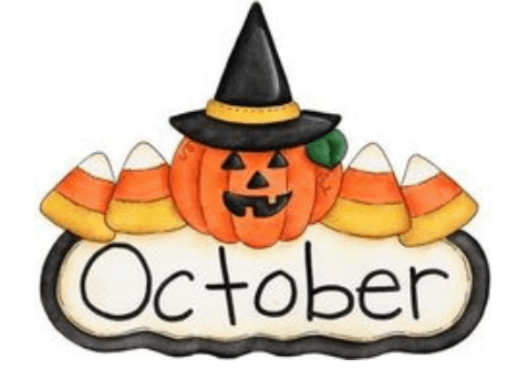 October Born People : Zodiac Sign, Personality, Compatibility, Health and Advice