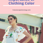 Feng Shui - Importance of Clothing Color