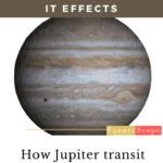 jupiter-gochar-guru-gochar-jupiter-transit-astrology-jyotish/jupiter-retrograde-2020-jupiter-gochar-2020
