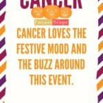 Quotes-Cancer-1