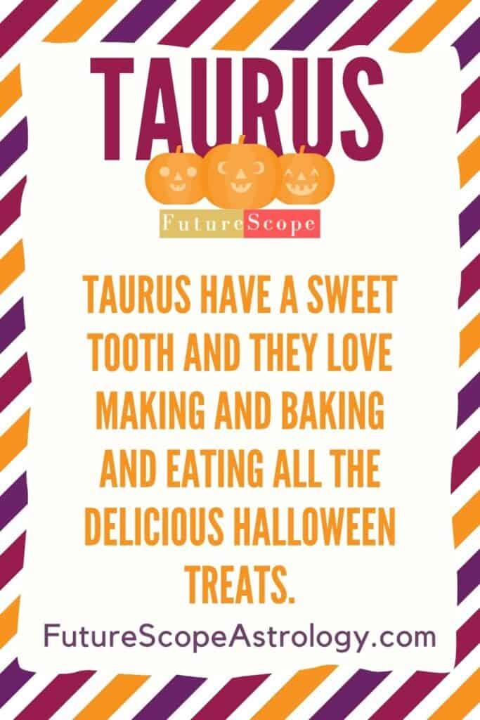 Quotes Taurus 1