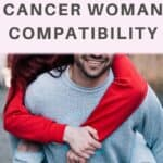 Pisces Man and Cancer Woman: Love, Compatibility, Friendship, Attraction, Breakup