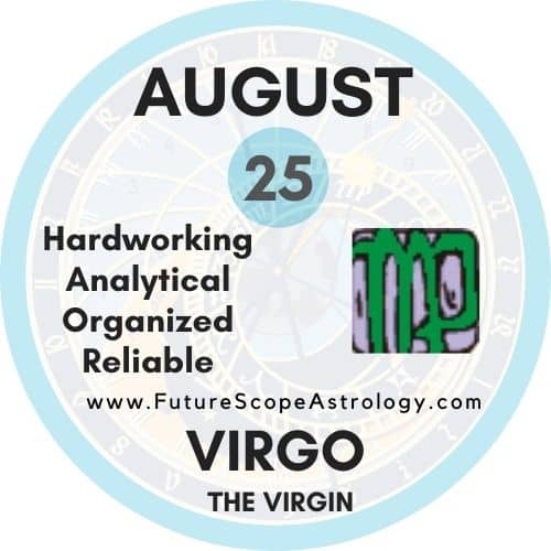 With are which virgo signs star compatible Virgo horoscope: