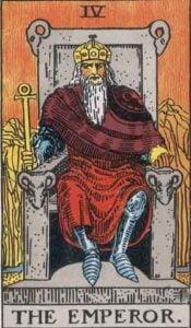 The-Emperor-Tarot-Card-Meaning-Major-Arcana-Card-4