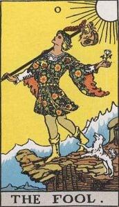 The-Fool-Tarot-Card-Meaning-Major-Arcana-Card-0