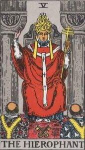 The-Hierophant-Tarot-Card-Meaning-Major-Arcana-Card-5