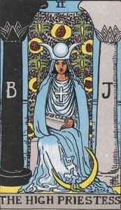 The-High-Priestess-Tarot-Card-Meaning-Major-Arcana-Card-2
