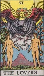 The-Lovers-Tarot-Card-Meaning-Major-Arcana-Card-6