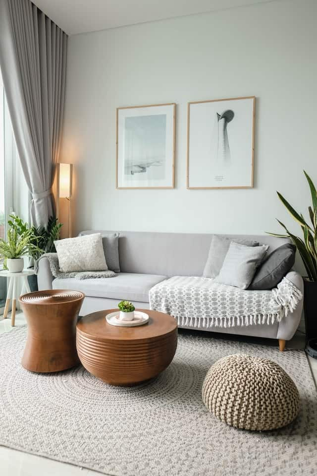 21 Feng Shui Tips to increase Positive Energy in your Home