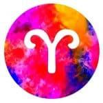 Monthly Horoscope Aries